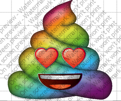 Rainbow Love poo 23040.PNG