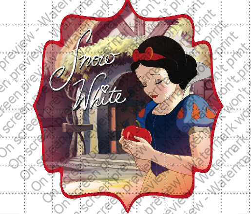 Snow White 22577.PNG