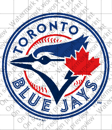 Blue Jays 4707.PNG