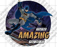 Batman 37418.PNG