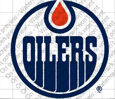 Oilers 10297.PNG