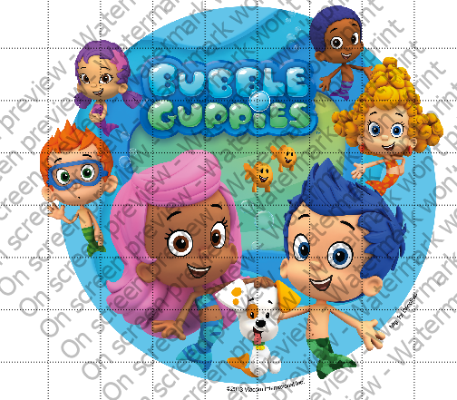 Bubble Guppies 35339.PNG