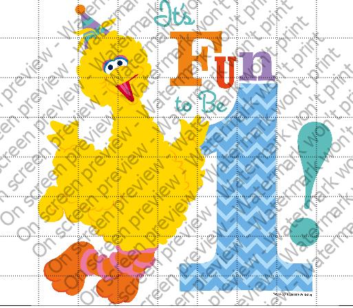 Big Bird 20988.PNG