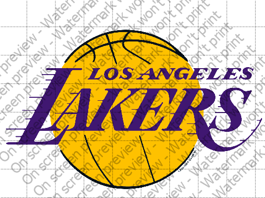 LA Lakers 4706.PNG