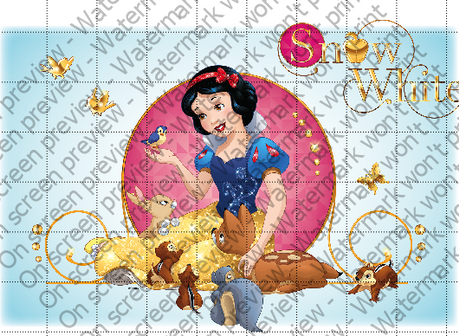 Snow White 8262.PNG
