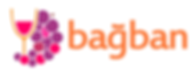 bagban bozcaada logo