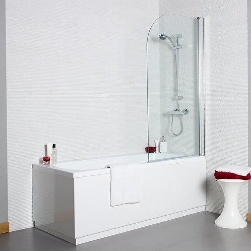 Bath Shower Screens