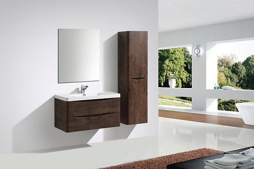 Bali Chestnut Furniture Range