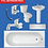 Thumbnail: Basic Bathroom Package - Complete Special Offer