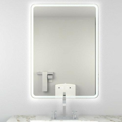 Reflection Mood Light Mirror