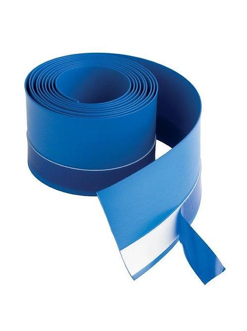 Flexi Seal Kit 2.8m length