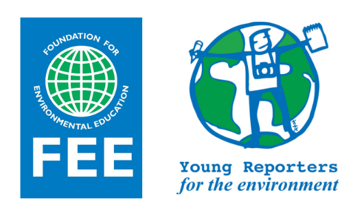 YouthMundus Featured at YRE GLOBAL