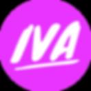 IVA Logo.png