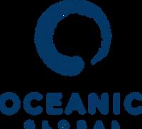 OG Logo_Blue.png