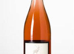 Elk Cove Vineyards Pinot Noir Rosé