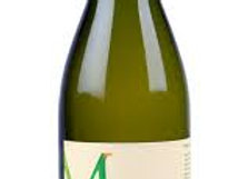 Montinore Estate Organic Pinot Gris