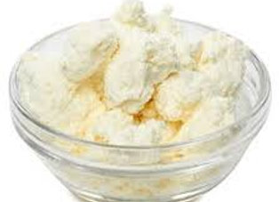 Crumbled Goat Cheese (1/2 lb.)
