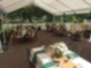Patio Reception.jpg