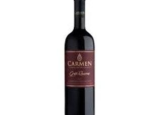 Carmen Gran Reserve Cabernet