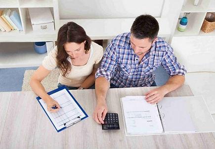Где взять ипотеку с плохой кредитной историей и просрочками в кирове