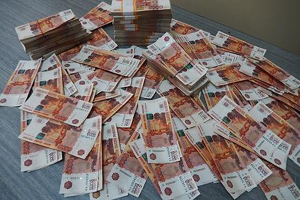 Московский кредитный банк мега онлайн отзывы