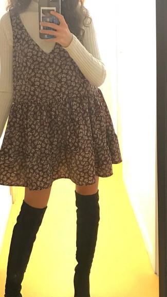 ENSAIT Fashion - Marie Laurent