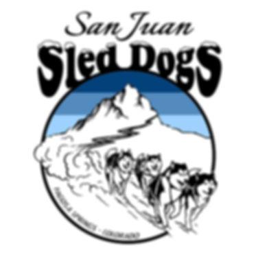 SJSD-logo-01-300dpi.jpg
