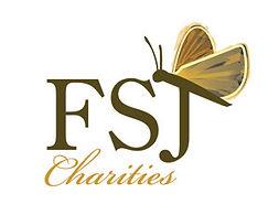 FSJ Trust.jpg