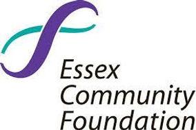 Essex-Community-Fund.jpeg