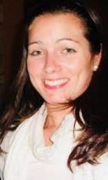 Lauren Cenka