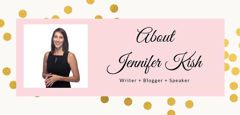 Website Look Book For Jennifer Kish -6.p