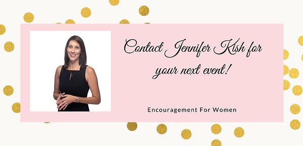 Website Look Book For Jennifer Kish -7.p