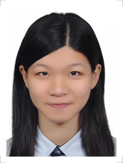 Kuan Jung Lee