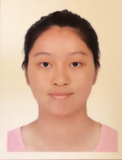 Kay Kuang