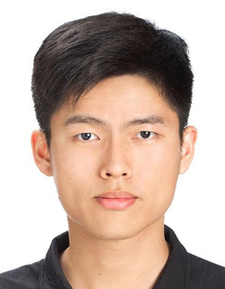Shawn Ching-chung Hsueh