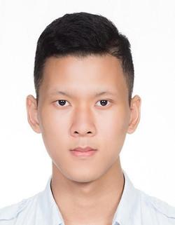 Hsiang-Wei Liaw
