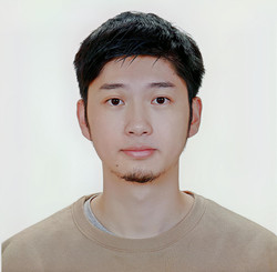 Tung Yu Chen