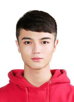 Mason (You-Cheng) Pan