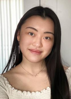 Cindy Wei