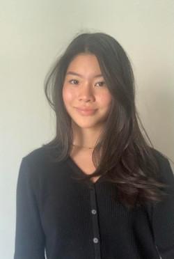 Pamela Peng