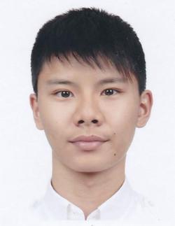 David (I-Heng) Chan