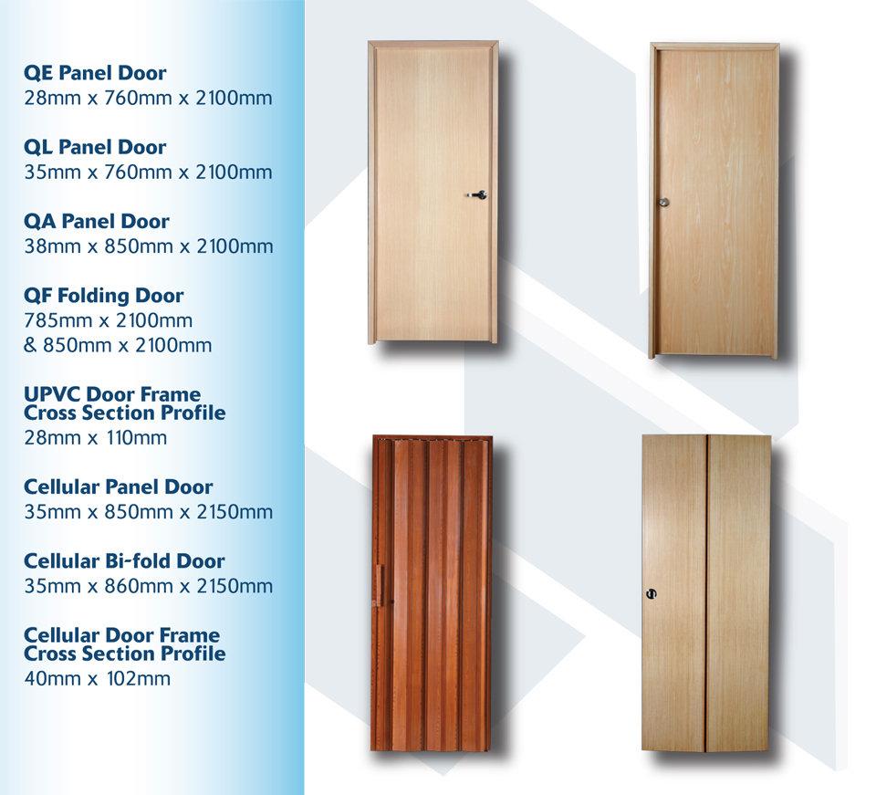 PVC_DoorPanels_FoldingDoor.jpeg