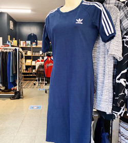 Adidas Originals dress