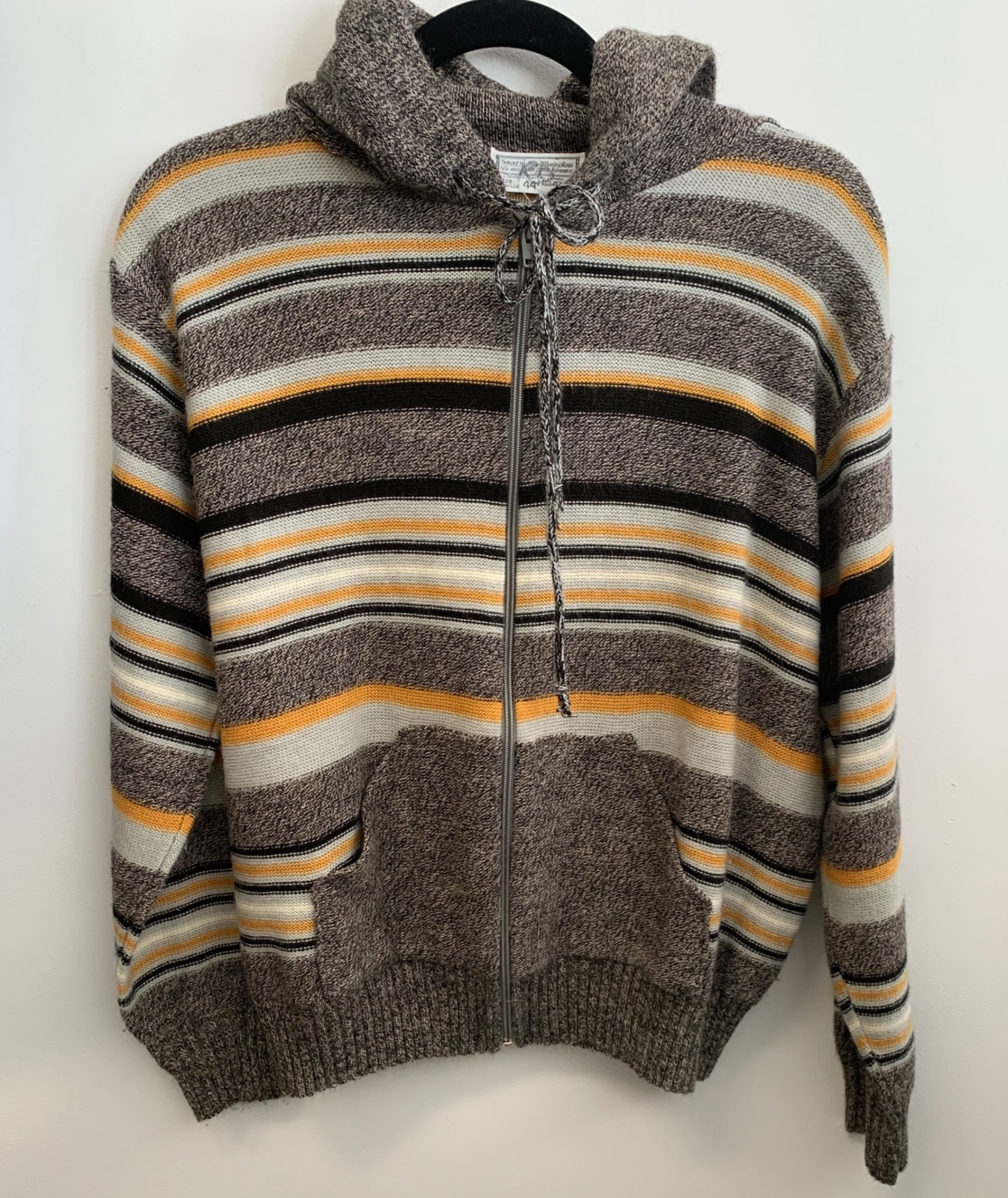 Sears Sweater