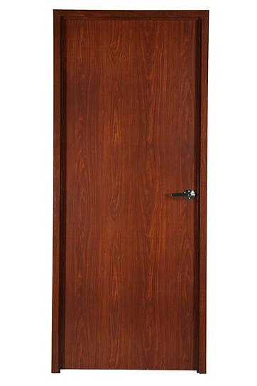 Door4_edited.jpg