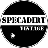 SpecadirtVintageLogoDec152019 (2).png