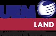 UEM-Land-Logo.png