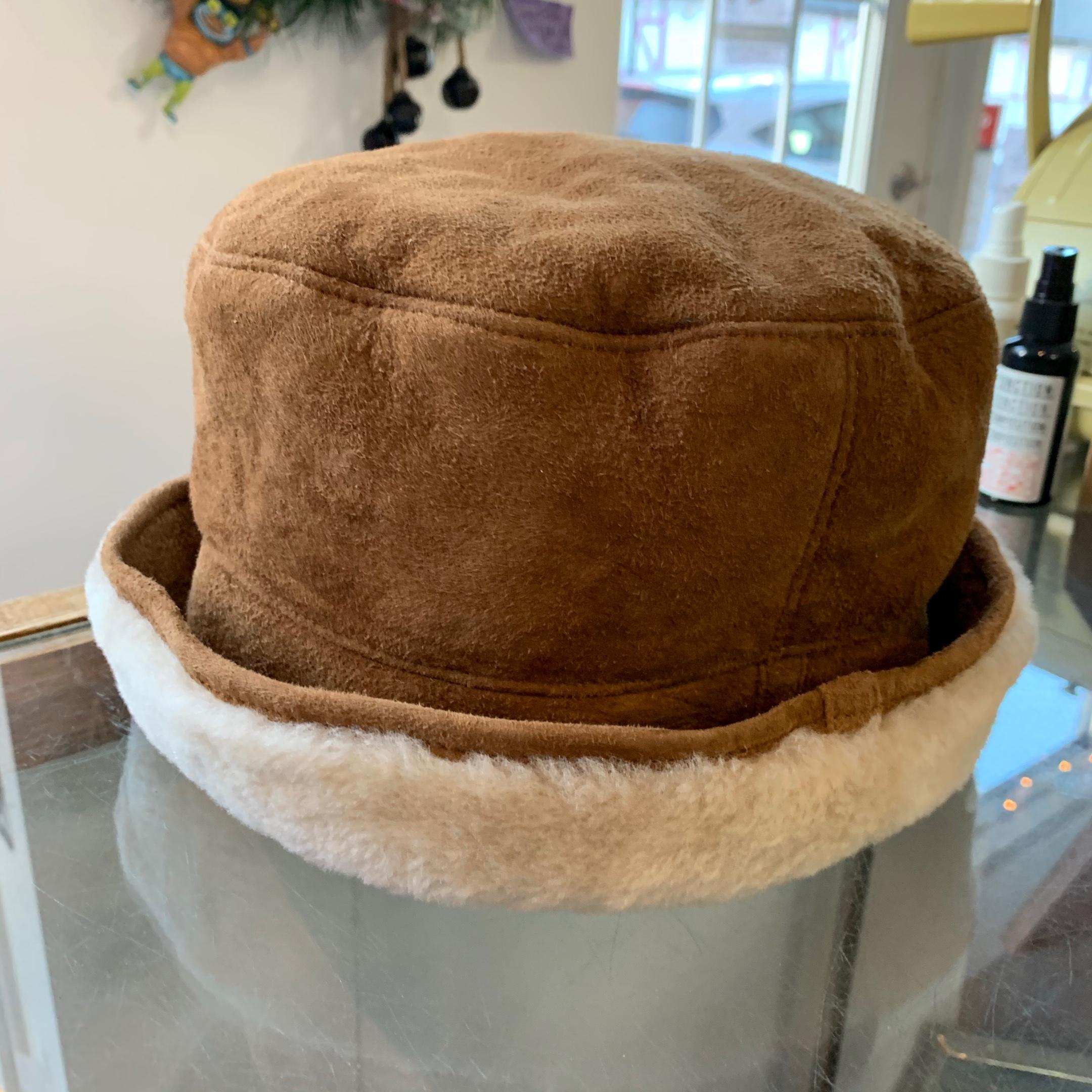 DANIER Hat