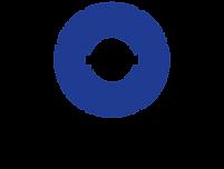 IOI_Group_logo.png