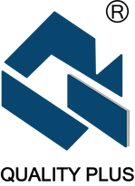 QualityPlus_Logo.png
